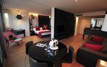 Ayre Hotel Rosellón - Suite