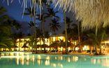 Grand Palladium Palace Resort Spa & Casino_Pool