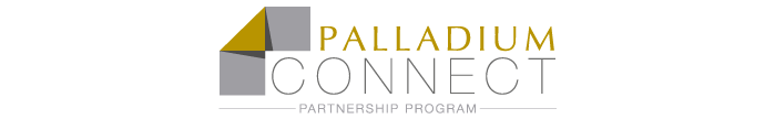 Palladium Connect