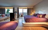 Ushuaïa Ibiza Beach Hotel - Anything Can Happen Suite