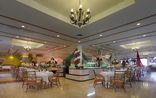 Grand Palladium Colonial Resort & Spa - Tikal buffet