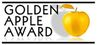 Golden Apple Award 2017