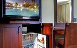 Dominican Fiesta Hotel & Casino - Suite Executive