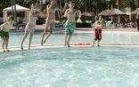 Grand Palladium Palace Resort Spa & Casino_Pools