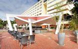 Dominican Fiesta Hotel & Casino - Snack Bar & Grill
