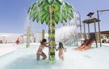 Grand Palladium Palace Ibiza Reosrt & Spa - Kids pool