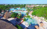 Grand Palladium Riviera Maya - Parque acuático