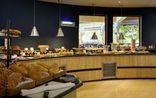 Gran Azul Restaurant Buffet