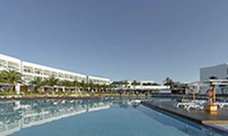 Webcam Grand Palladium Palace Ibiza Resort & Spa