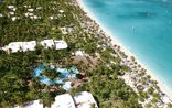 Grand Palladium Punta Cana Resort & Spa_Playa