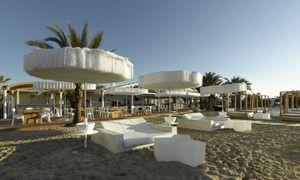 Services Ushuaïa Ibiza Beach Hotel