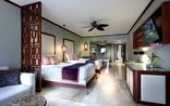 Grand Palladium Bávaro Suites Resort & Spa— Полулюкс Deluxe