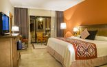 Grand Palladium Colonial Resort & Spa - Deluxe