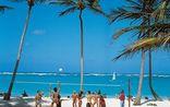 GP Palace Resort & Spa_Beach Volley