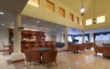 Grand Palladium Kantenah Resort & Spa - Hemingway Bar
