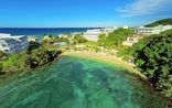 Grand Palladium Jamaica Complex Resort & Spa - Coral Beach