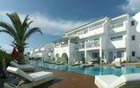 Ushuaïa Ibiza Beach Hotel - SwimUp