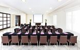 Ayre Hotel Astoria Palace - Salones