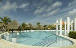 Grand Palladium Colonial Resort & Spa_La Isla