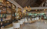 Grand Palladium Colonial Resort & Spa - Lobby