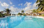 Grand Palladium Jamaica - Coral pool