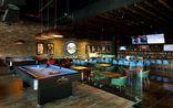 Xtra Time Sports Bar