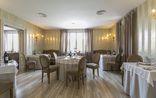 """Restaurante """"A la Carta"""" Il Palazzo"""