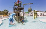 Grand Palladium Palace Ibiza Resort & Spa - Kids pool
