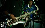 Dominican Fiesta Hotel & Casino - Sunset Jazz