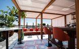 Bless Hotel Madrid - Picos Pardos