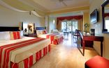 Grand Palladium Jamaica Resort & Spa - Junior Suite