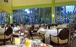 Restaurante Las Torres