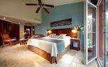 Grand Palladium Bávaro Suites Resort & Spa— Полулюкс