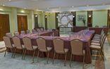 Ayre Hotel Córdoba_Conference room