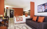 Grand Palladium Vallarta Resort & Spa_Wellness Junior Suite