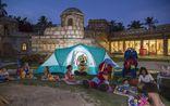 Grand Palladium Punta Cana - Raggs