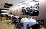 Ayre Hotel Astoria Palace -  Vinatea