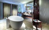 Rooftop Terrace Suite- Grand Palladium Bávaro Suites Resort & Spa