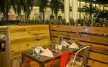 Grand Palladium Jamaica Complex - El Agave Restaurant
