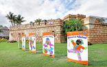 Grand Palladium Punta Cana Complejo - Mini Club El Castillo