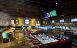Xtra Time Sports Bar