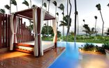 Grand Palladium Bávaro Suites Resort & Spa - Premium Junior Suite Swim Up