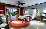 Grand Palladium Bávaro Suites Resort & Spa - Premium Junior Suite Swim Up