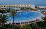 Palladium Palace Ibiza Resort_Piscina Oval