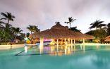 Grand Palladium Bávaro Suites Resort & Spa - Piscina Boca Chica