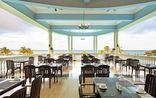 Grand Palladium Jamaica  -The Blue Lagoon Buffet