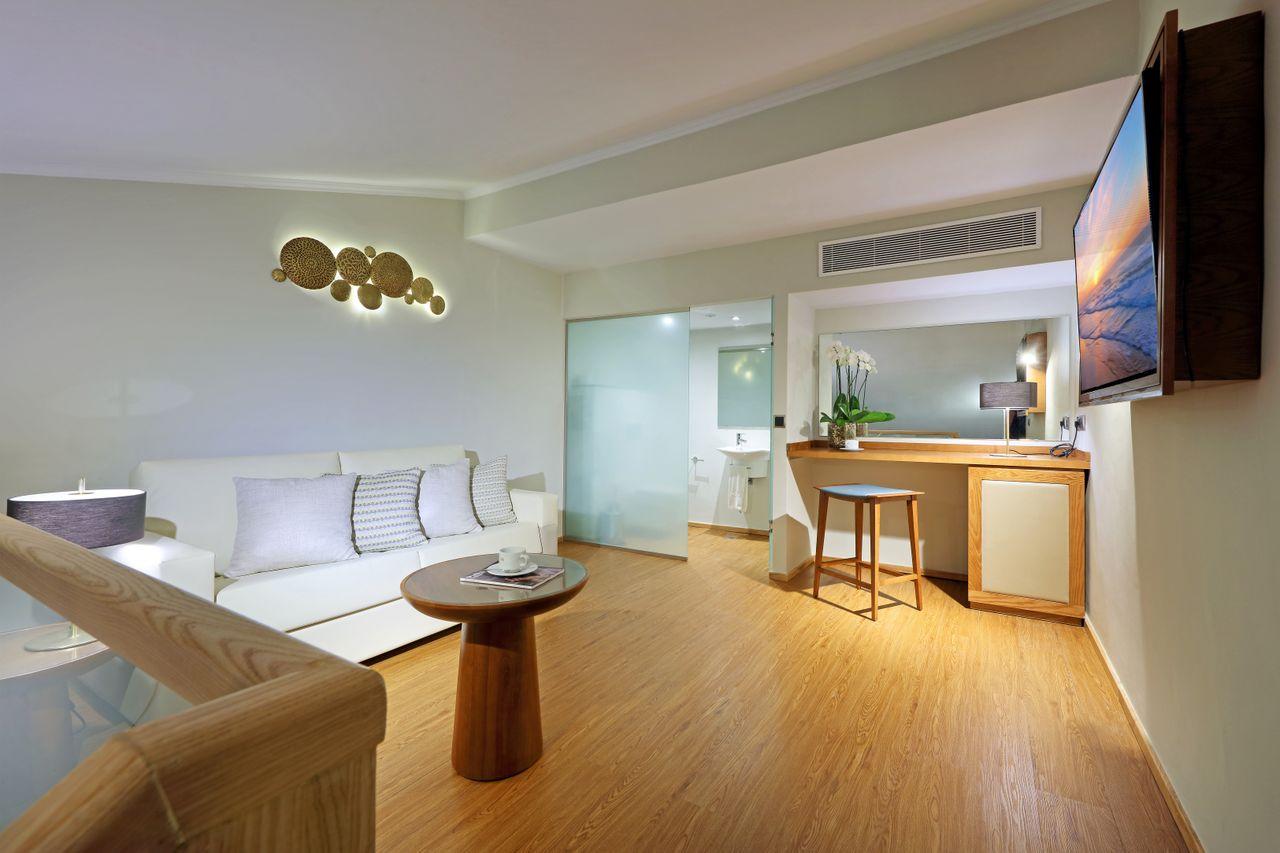 Offizielle seite u2013 grand palladium punta cana resort & spa